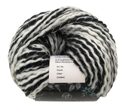 Loyalyarns - Classic knitting yarn, wool yarn, Fashion